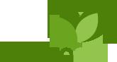 logo-duurzaam-transparant